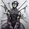 JewishJuggalette's avatar