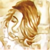 JewishPeril's avatar