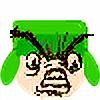jewishrageplz's avatar