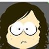 JewishSalt's avatar