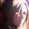 jewlecho's avatar