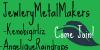 JewlerymetalMakers's avatar