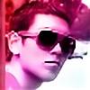 jewliahnaja's avatar