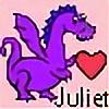 Jewliet's avatar