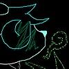 Jewnbug's avatar