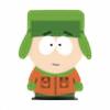 Jewofsouthpark's avatar