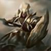 JewshQualadifier's avatar
