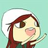 Jewssica's avatar