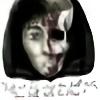 jewtheist's avatar