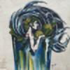 JewtrawM's avatar