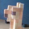 jewzeepapercraft's avatar