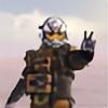 Jex2039YT's avatar