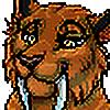 jexbug's avatar