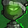 Jexelder's avatar