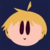 Jexonite's avatar