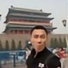 JEXshen's avatar