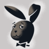 Jexso's avatar
