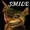 Jexxer's avatar