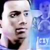 JexyMG's avatar
