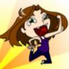 Jexyss's avatar