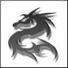 Jey-KK's avatar