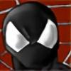 Jey2K's avatar