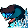 Jeyawue's avatar