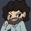 JeyBirde's avatar