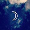 jeyblade's avatar