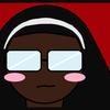 jeychen5's avatar