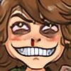 JeyDS's avatar