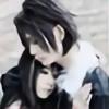 JeyelKyo's avatar