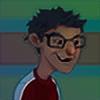 Jeyfro's avatar