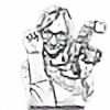 JeyHump's avatar