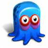 Jeyjeypowaaa's avatar