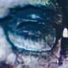 jeyk-O's avatar
