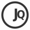 jeykeu's avatar