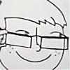 Jeykrede's avatar