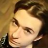 JeyMerkury's avatar