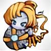 jeymina's avatar