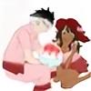 Jeyna123's avatar