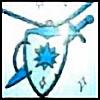 Jeysie's avatar