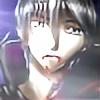 JeysonZx's avatar