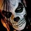 Jez-theUndead's avatar