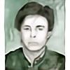 jez-vaughan's avatar