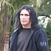 Jez13's avatar