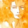 Jezamin's avatar
