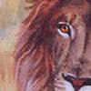 Jezarae's avatar