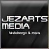 JezArtz's avatar