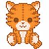 Jezavix's avatar